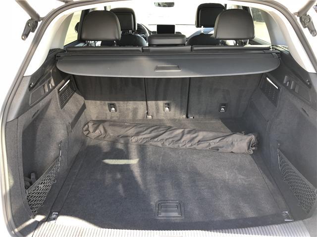 2018 Audi Q5 2.0T Komfort (Stk: 10274) in Lower Sackville - Image 13 of 21