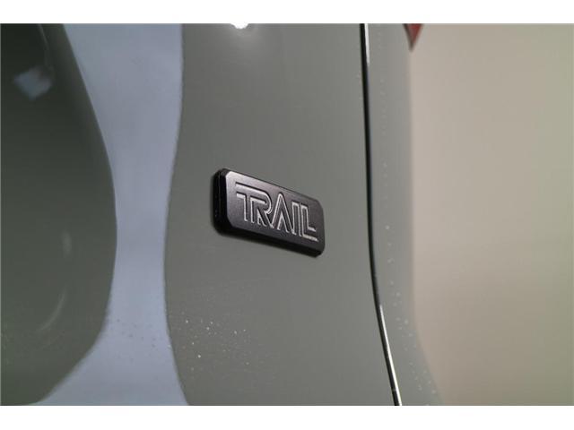 2019 Toyota RAV4 Trail (Stk: 285170) in Markham - Image 12 of 27