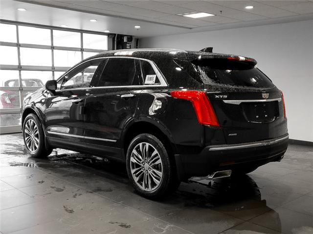 2019 Cadillac XT5 Luxury (Stk: C9-19830) in Burnaby - Image 6 of 24