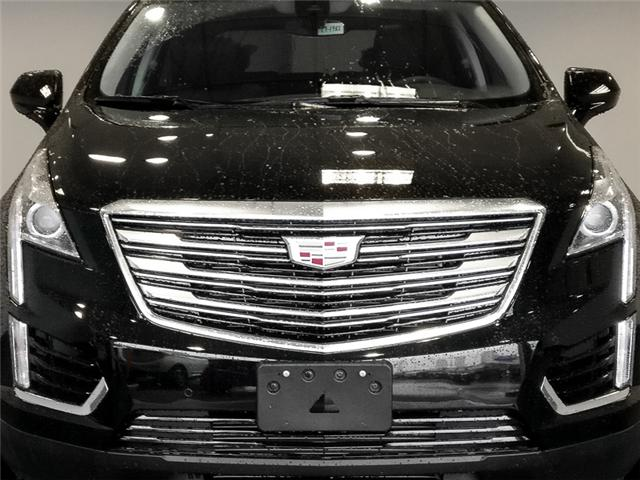 2019 Cadillac XT5 Luxury (Stk: C9-19830) in Burnaby - Image 10 of 24