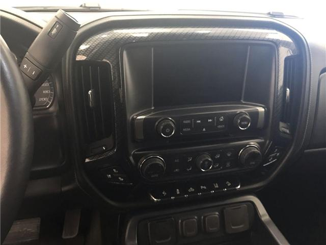 2016 Chevrolet Silverado 3500HD LTZ (Stk: 202648) in Lethbridge - Image 14 of 21