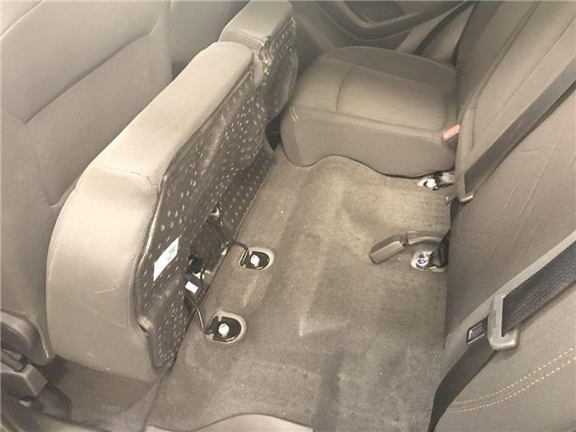2018 Chevrolet Trax LT (Stk: 202769) in Lethbridge - Image 21 of 21