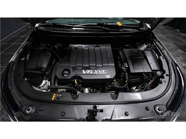 2015 Buick LaCrosse Leather (Stk: CJ19-43) in Kingston - Image 3 of 32
