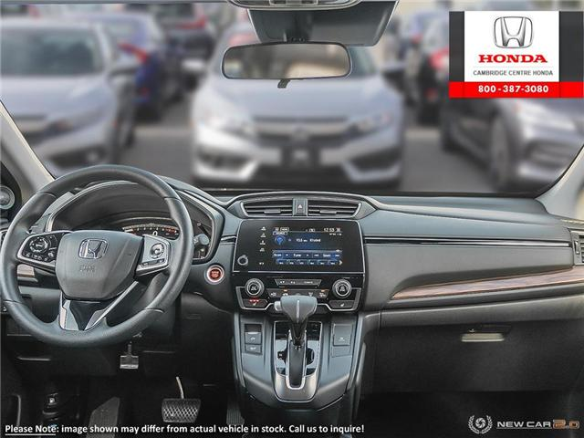 2019 Honda CR-V EX (Stk: 19504) in Cambridge - Image 23 of 24