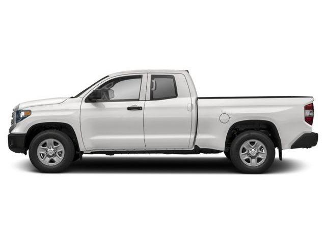 2019 Toyota Tundra  (Stk: 195854) in Scarborough - Image 2 of 9