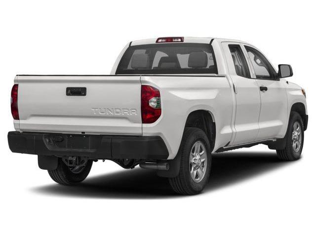 2019 Toyota Tundra  (Stk: 195854) in Scarborough - Image 3 of 9
