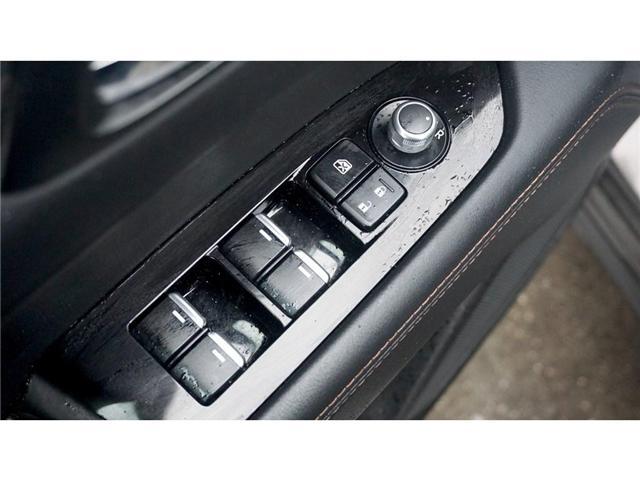 2018 Mazda CX-5 GT (Stk: HR731) in Hamilton - Image 14 of 30