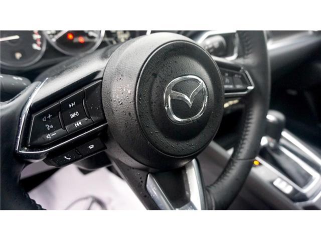 2018 Mazda CX-5 GT (Stk: HR731) in Hamilton - Image 18 of 30