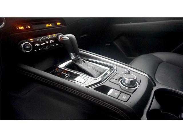 2018 Mazda CX-5 GT (Stk: HR731) in Hamilton - Image 23 of 30