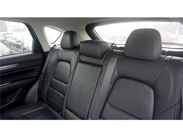 2018 Mazda CX-5 GT (Stk: HR731) in Hamilton - Image 24 of 30
