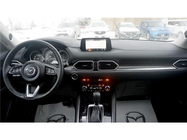 2018 Mazda CX-5 GT (Stk: HR731) in Hamilton - Image 27 of 30