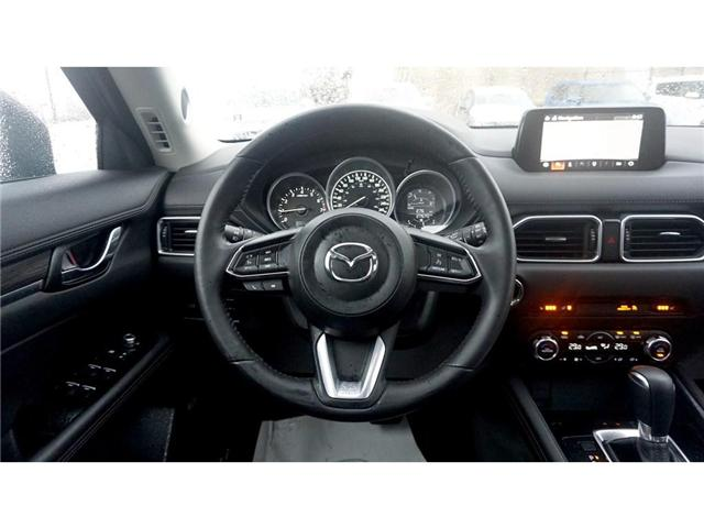 2018 Mazda CX-5 GT (Stk: HR731) in Hamilton - Image 29 of 30