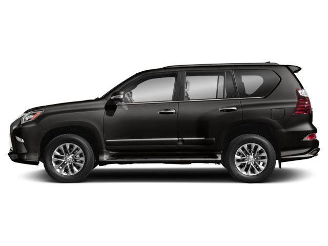 2019 Lexus GX 460 Base (Stk: 190445) in Calgary - Image 2 of 8
