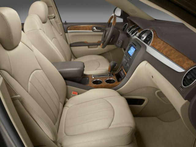 2010 Buick Enclave CXL (Stk: 2930285A) in Toronto - Image 2 of 4
