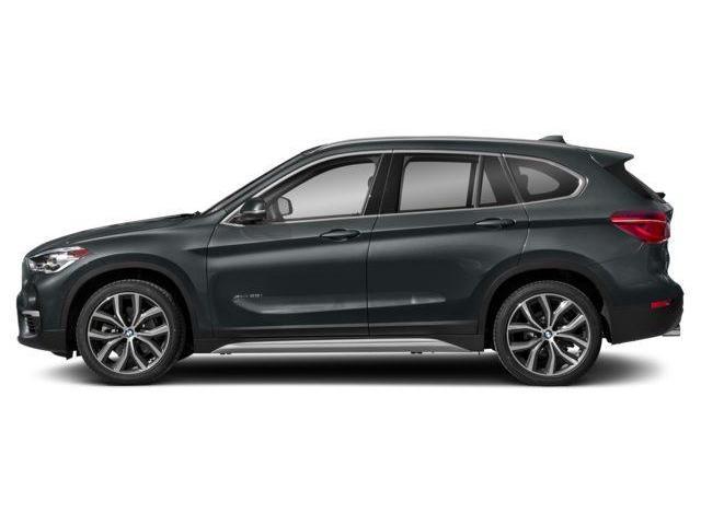 2019 BMW X1 xDrive28i (Stk: N37301) in Markham - Image 2 of 9