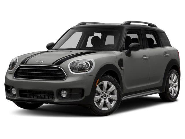 2019 MINI Countryman Cooper (Stk: M5344) in Markham - Image 1 of 9