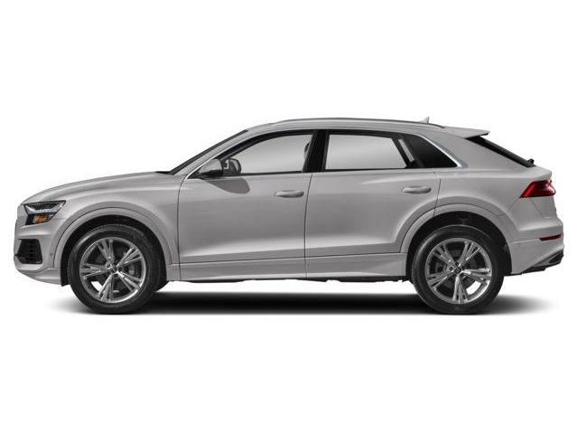 2019 Audi Q8 55 Technik (Stk: 91754) in Nepean - Image 2 of 9