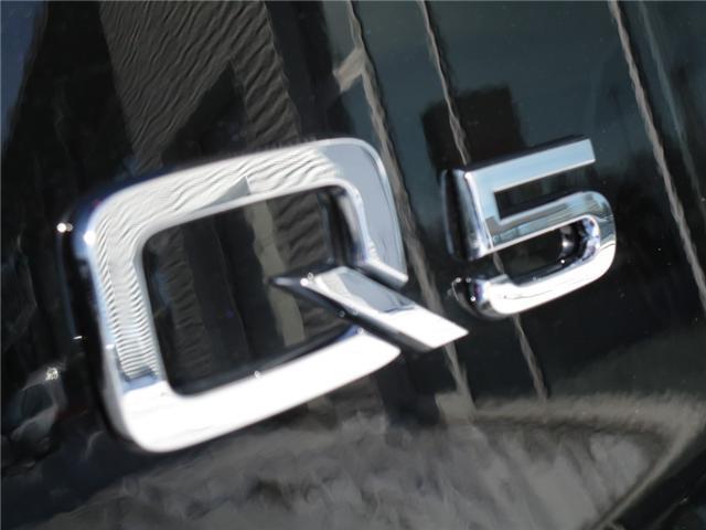 2019 Audi Q5 45 Progressiv (Stk: 190169) in Regina - Image 10 of 28