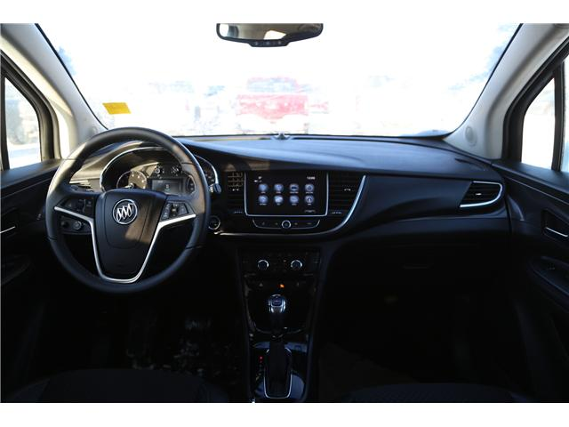 2018 Buick Encore Preferred (Stk: 169617) in Medicine Hat - Image 2 of 26