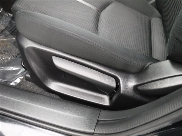 2018 Mazda Mazda3 GS (Stk: S1622) in Calgary - Image 11 of 28