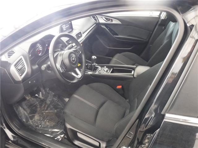 2018 Mazda Mazda3 GS (Stk: S1622) in Calgary - Image 13 of 28