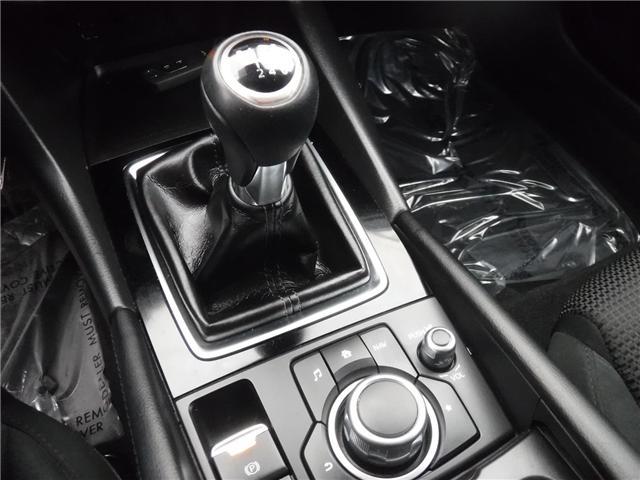 2018 Mazda Mazda3 GS (Stk: S1622) in Calgary - Image 19 of 28