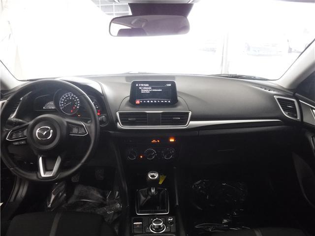 2018 Mazda Mazda3 GS (Stk: S1622) in Calgary - Image 22 of 28