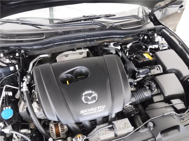 2018 Mazda Mazda3 GS (Stk: S1622) in Calgary - Image 25 of 28