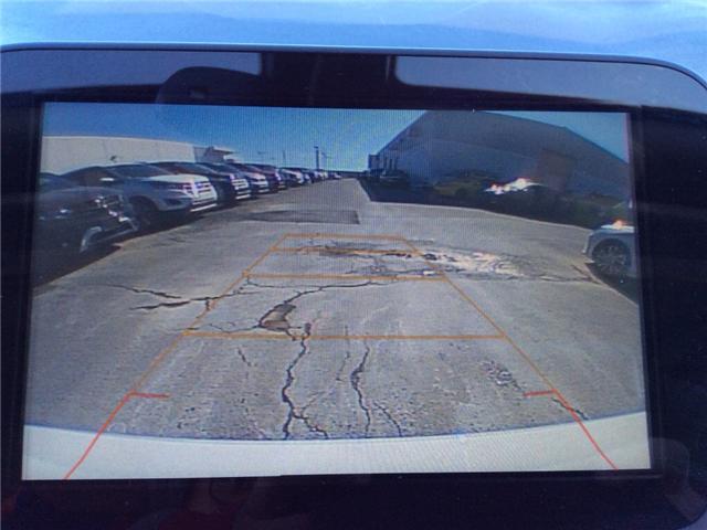 2018 Chevrolet Malibu LT (Stk: 16448) in Dartmouth - Image 15 of 20