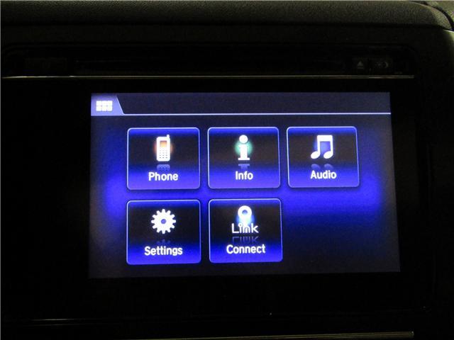 2014 Honda Civic EX (Stk: HP3187) in Toronto - Image 19 of 34