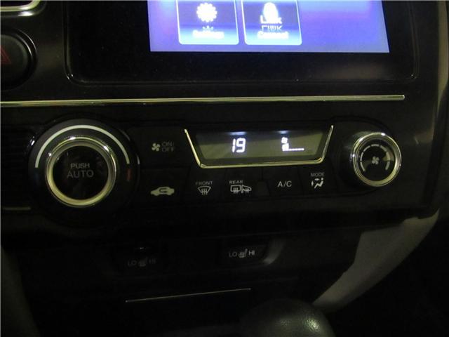2014 Honda Civic EX (Stk: HP3187) in Toronto - Image 20 of 34