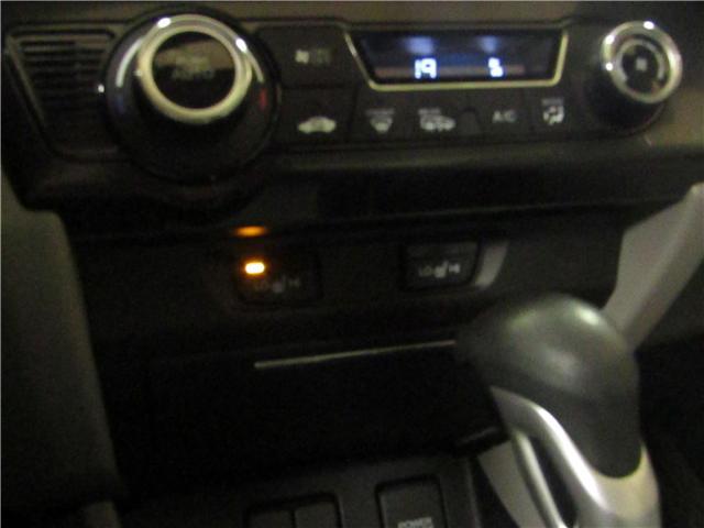 2014 Honda Civic EX (Stk: HP3187) in Toronto - Image 21 of 34