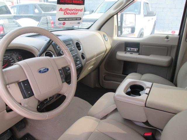2008 Ford F-150 XLT (Stk: bp567) in Saskatoon - Image 14 of 20