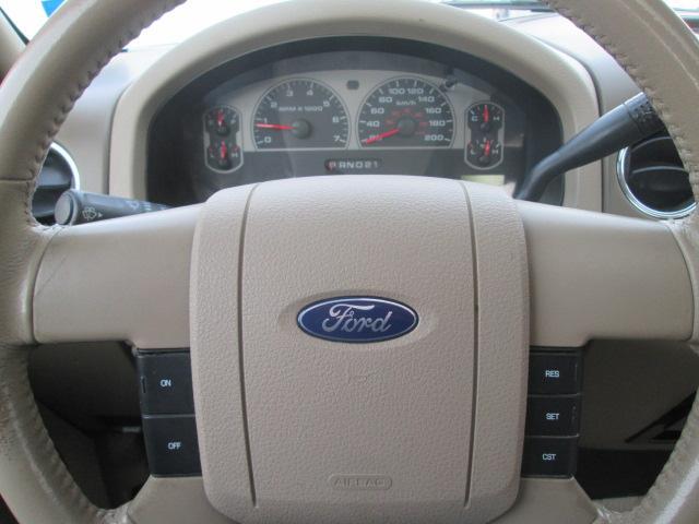 2008 Ford F-150 XLT (Stk: bp567) in Saskatoon - Image 19 of 20