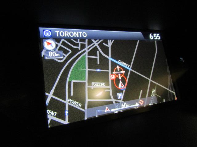 2017 Acura RDX Tech (Stk: TX12505A) in Toronto - Image 15 of 28