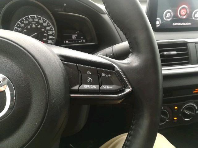 2017 Mazda Mazda3 GS (Stk: 19018A) in Owen Sound - Image 12 of 20