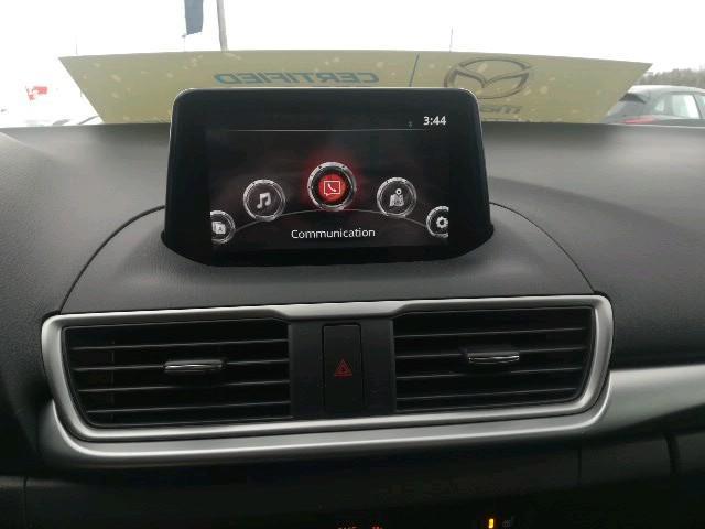 2017 Mazda Mazda3 GS (Stk: 19018A) in Owen Sound - Image 14 of 20