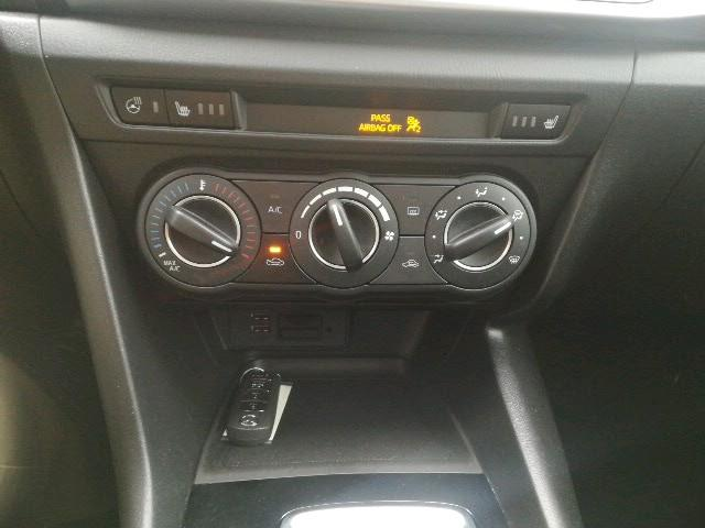 2017 Mazda Mazda3 GS (Stk: 19018A) in Owen Sound - Image 16 of 20