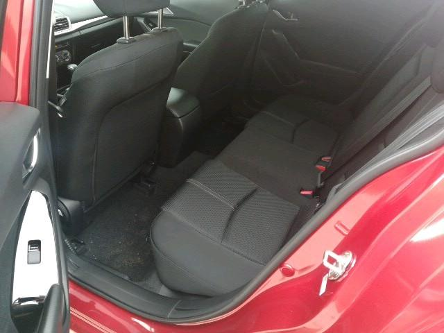 2017 Mazda Mazda3 GS (Stk: 19018A) in Owen Sound - Image 18 of 20