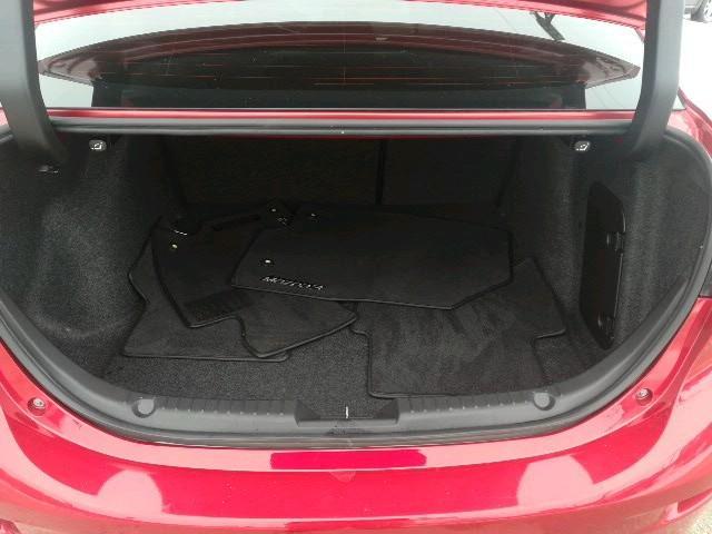 2017 Mazda Mazda3 GS (Stk: 19018A) in Owen Sound - Image 19 of 20