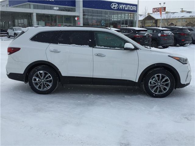 2019 Hyundai Santa Fe XL Preferred (Stk: 39071) in Saskatoon - Image 2 of 22