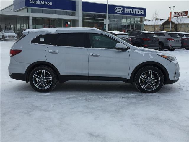 2019 Hyundai Santa Fe XL Ultimate (Stk: 39073) in Saskatoon - Image 2 of 27
