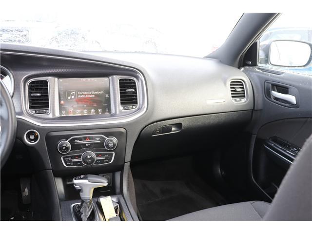 2017 Dodge Charger SXT (Stk: P36081C) in Saskatoon - Image 10 of 29