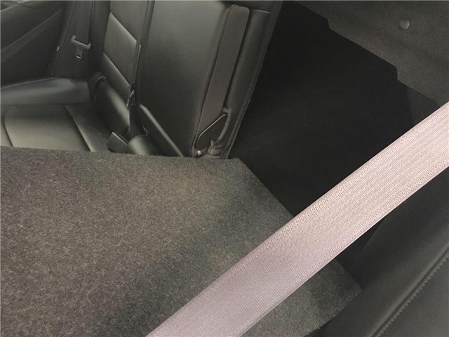 2017 Chevrolet Cruze Premier Auto (Stk: 202768) in Lethbridge - Image 21 of 21
