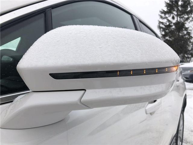 2019 Lincoln MKC Select (Stk: MC19245) in Barrie - Image 22 of 27