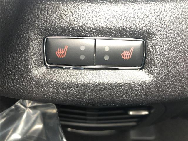 2019 Lincoln MKC Select (Stk: MC19245) in Barrie - Image 26 of 27