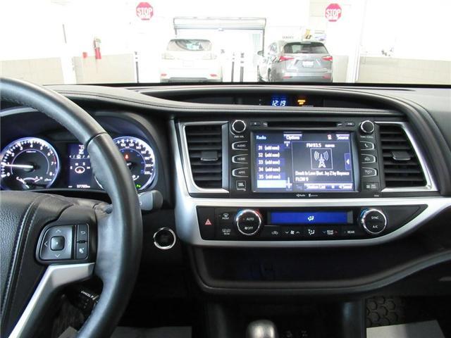 2015 Toyota Highlander Limited (Stk: 15953A) in Toronto - Image 2 of 21