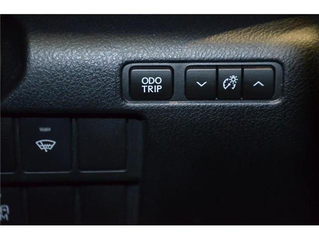 2015 Lexus IS 350 Base (Stk: 014763) in Milton - Image 18 of 41