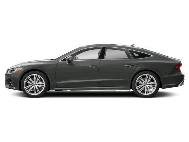 2019 Audi A7 55 Technik (Stk: A12008) in Newmarket - Image 2 of 9
