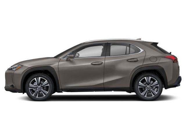 2019 Lexus UX 200 Base (Stk: 19520) in Oakville - Image 2 of 9